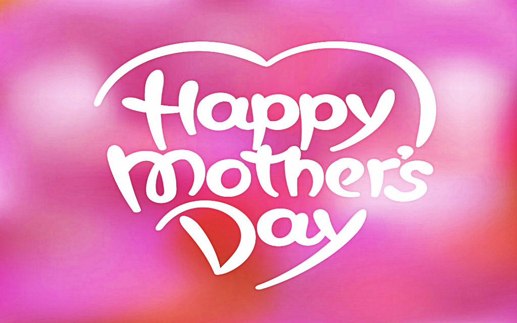 Mothers Day Animated Gif Images - Free Download Wallpapers Pics Photos in HD