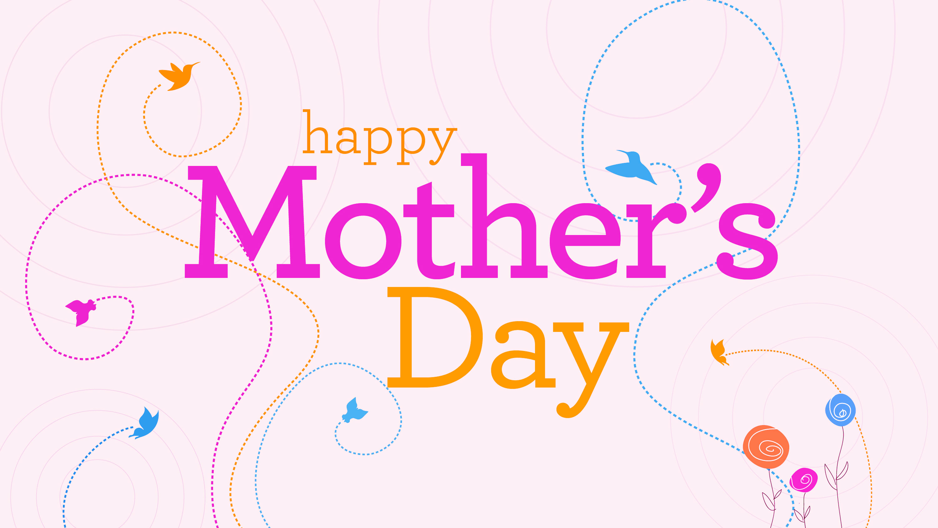Happy-Mothers-Day-Wallpaper-HD
