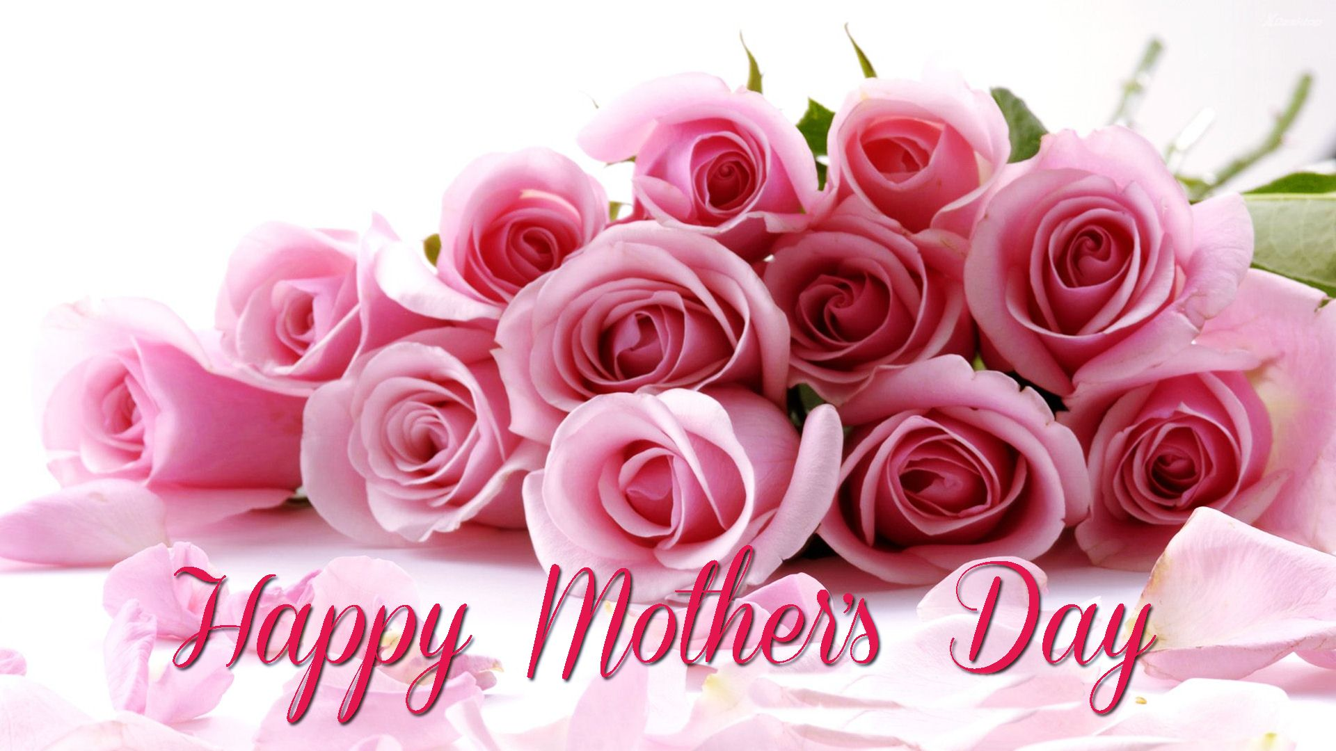 Mothers-day-wallpaper-images