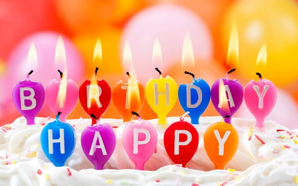 Amazing Happy Birthday Text SMS Wishes Messages Quotes Greetings