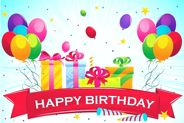 Advance Happy Birthday Text SMS Wishes Messages Quotes Greetings – Birthday Text Greetings