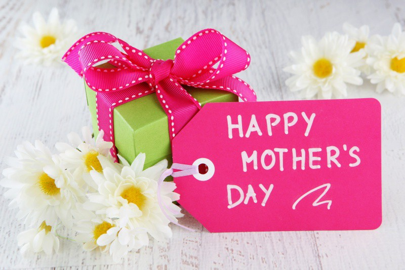 happy-mothers-day-image-photo-hd-wallpaper