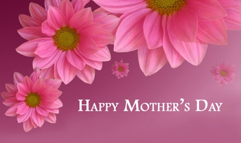 happy-mothers-day-pink-flower-hd-wallpaper