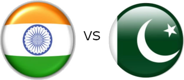 India vs Pakistan Match Prediction