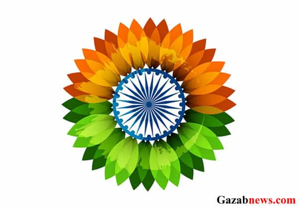 Independence Day Tiranga DP, Stickers, Group Icons For Whatsapp Facebook
