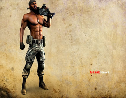 Indian Army Quotes Images - Commando Wallpapers Pics