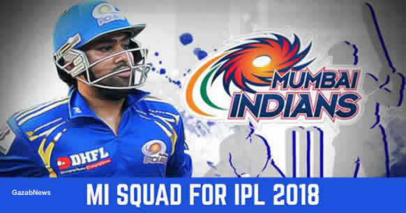 VIVO IPL 2018 All Match Prediction | Who Will Win Today | IPL 11 Astrology
