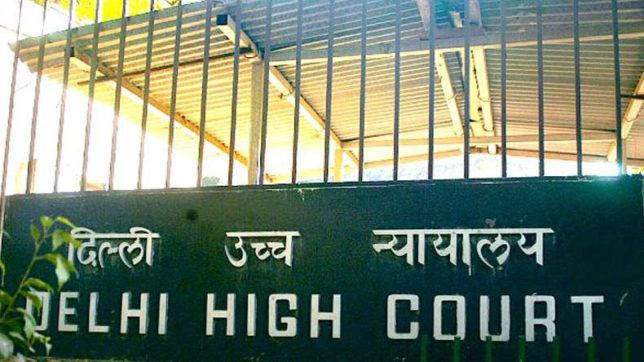 Now Women Can Join Territorial Army - Delhi High Court